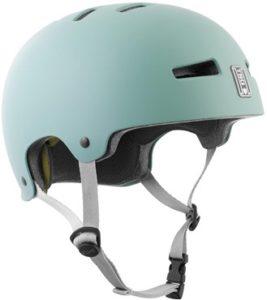 Helm BMX