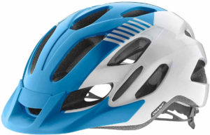 Helm leisure and commuting