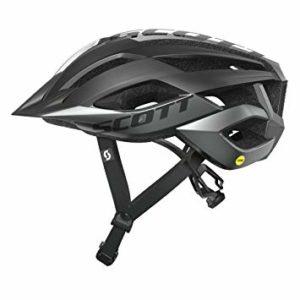 Helm mountain bike