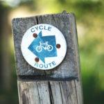 Panduan memilih sepeda - Tipe Sepeda