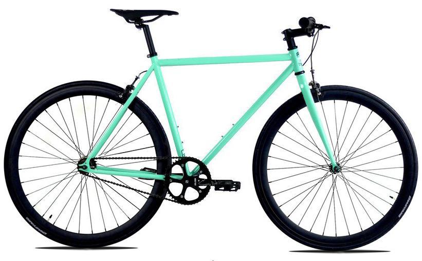 Panduan Memilih Sepeda I Jenis Sepeda Sepeda Me