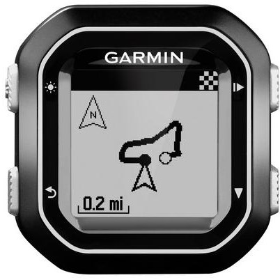 GarminEdge25