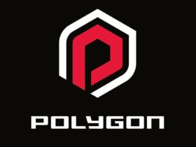 Logo Sepeda Polygon