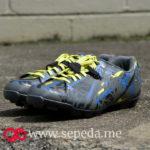 Sepatu sepeda thumbnail