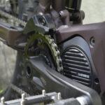 Sepeda Listrik Thumbnail