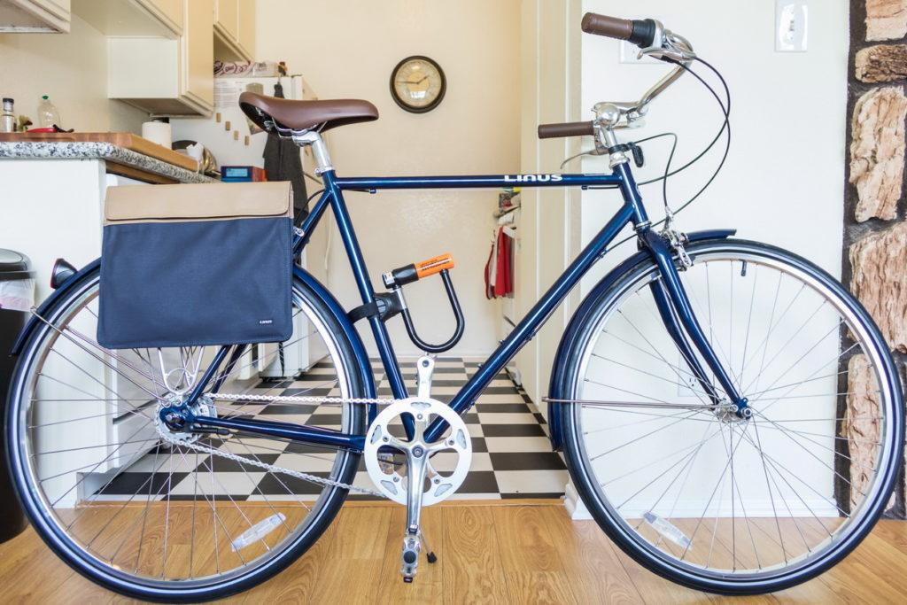 Guest Post: Mengenal Lebih Dekat Sepeda Onthel - Sepeda.Me