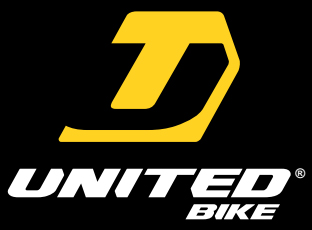 Sepeda United Logo