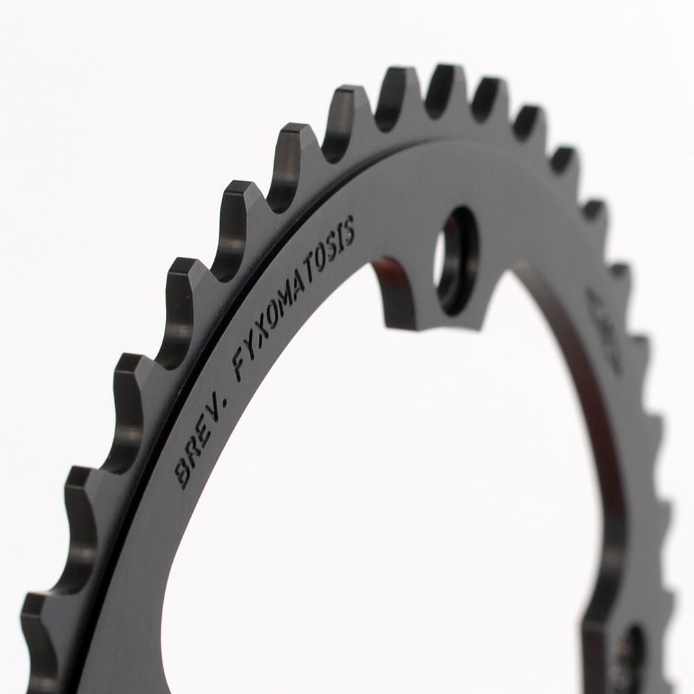 chainring sepeda