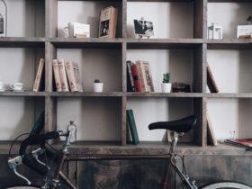 Free ebook dan catalog sepeda