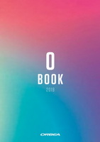 Orbea Catalogue 2019