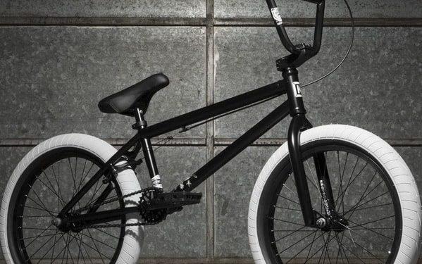 Gambar Modifikasi Sepeda Bmx Menjadi Drag Semua Yang Perlu Diketahui Dari Sepeda Bmx Sepeda Me
