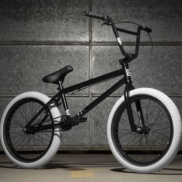 Sepeda BMX Thumbnail