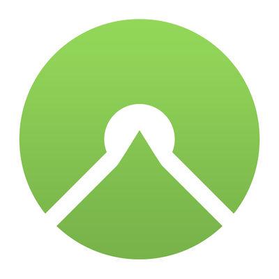 10 Aplikasi Gratis Free App Terbaik Pada Smartphone Ios Dan