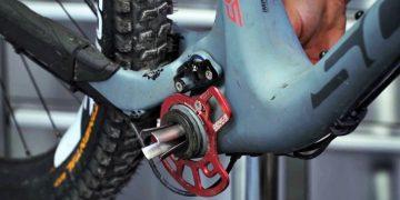 Ukuran Ban Sepeda - SepedaIsMe