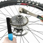 Cassette Freewheel Remover