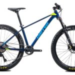 Sepeda Gunung United Cross Country Hardtail Clovis 6.00 (9) 2019