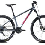 Sepeda Gunung United Cross Country Hardtail Miami 4.00 (9) 2019