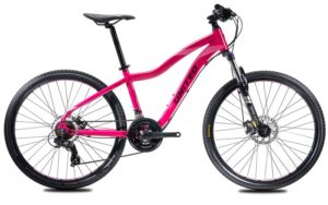Sepeda Gunung United Cross Country Hardtail Venus 1.00 (9) 2019