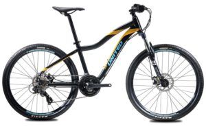 Sepeda Gunung United Cross Country Hardtail Venus 3.00 (9) 2019