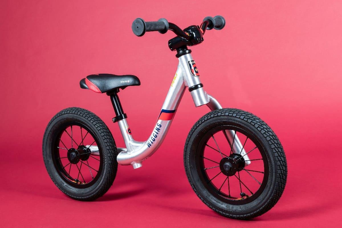 Sepeda_Balance_Bike_Wiggins