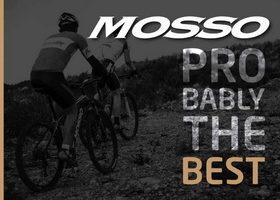 Catalog Sepeda Mosso 2019