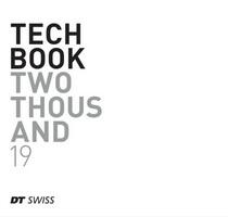 DT Swiss Techbook 2019