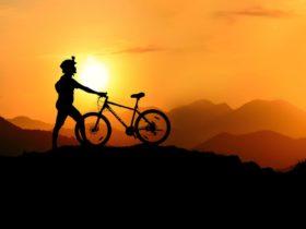 50 Golden Rule Bersepeda - Sepedaisme