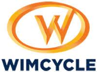 Logo Wimcycle