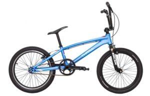 Sepeda BMX Thrill Fiery 1.0