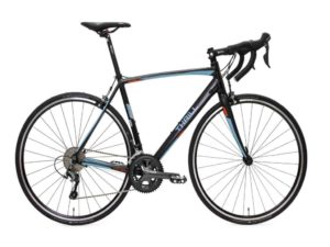 Sepeda Balap Thrill Ardent 1.0