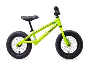 Sepeda anak balance bike Thrill