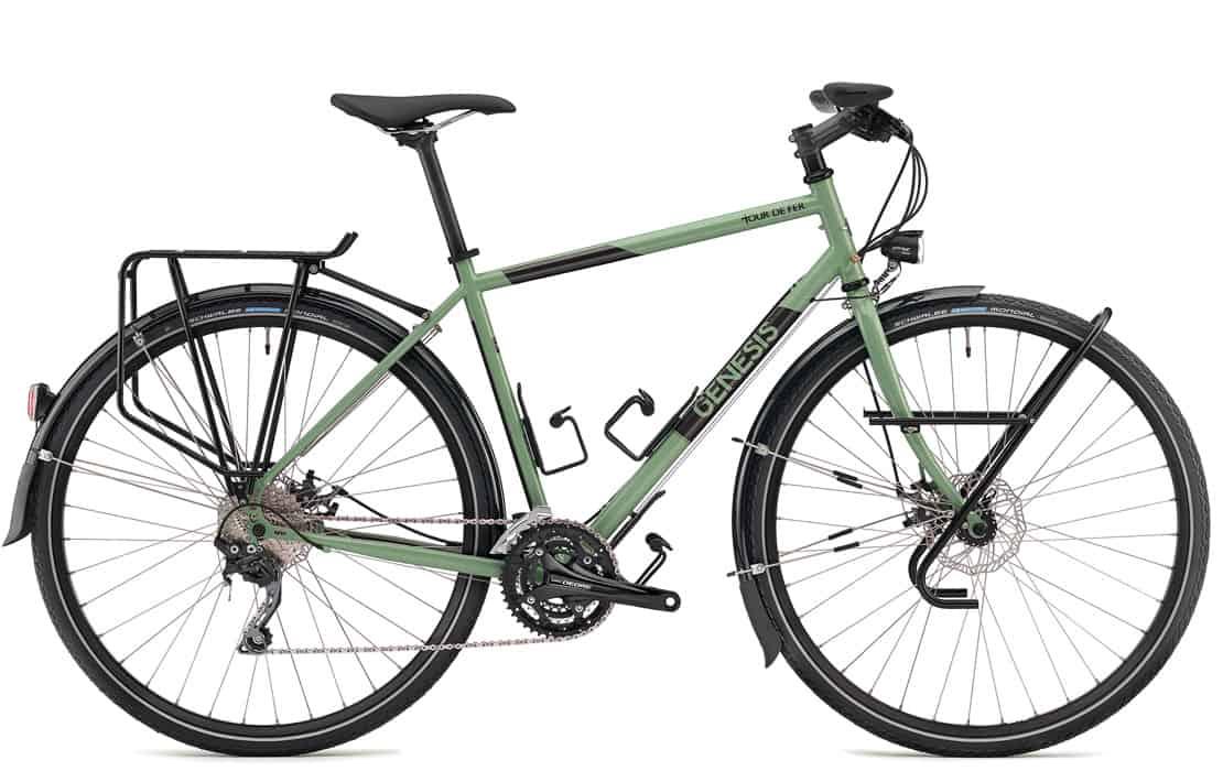 Jenis Dan Harga Sepeda Balap Terbaru 2020 Sepeda Me