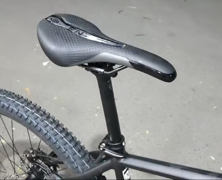Review Sepeda Gunung Polygon Xtrada 6 2019 Sepeda Me