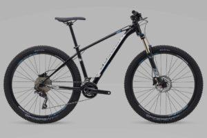 Sepeda Gunung Polygon XTRADA 6 2x10 - 2019
