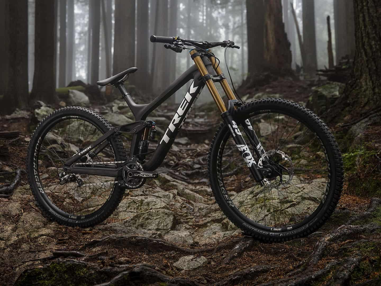 Jenis dan harga sepeda gunung terbaru 2020 - Sepeda.Me