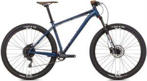 Sepeda gunung Trail Octane One Prone 29 2019