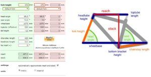 Kalkulator dimensi rangka - bikegeo.muha.cc