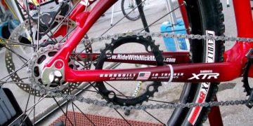 Jangan salah memilih sepeda lipat Brompton - SepedaIsMe