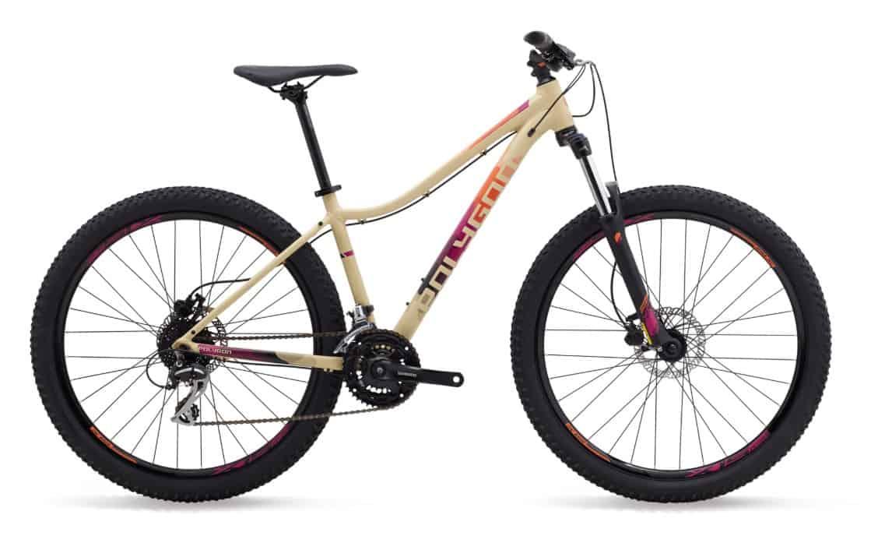 Spesifikasi dan Harga Polygon Cleo 2 Sepeda.Me