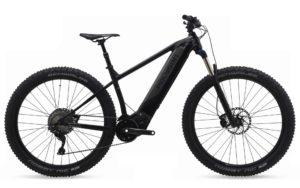 Sepeda Gunung Polygon ENTIAT-E 2019