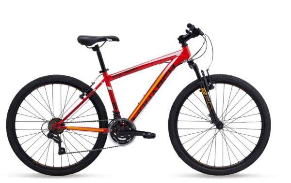 Sepeda Gunung Polygon MONARCH M2 2019