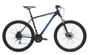 Sepeda Gunung Polygon PREMIER 4 2019