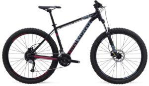 Sepeda Gunung Polygon PREMIER 5 2019