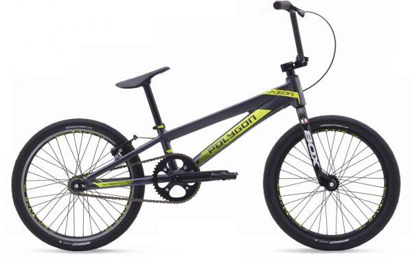 Sepeda Gunung Polygon RAZOR ELITE 2019