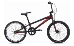 Sepeda Gunung Polygon RAZOR PRO 2019