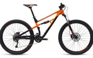Sepeda Gunung Polygon SISKIU D5 2019