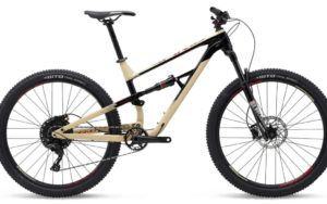 Sepeda Gunung Polygon SISKIU D7 2019