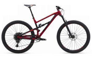 Sepeda Gunung Polygon SISKIU N8 2019
