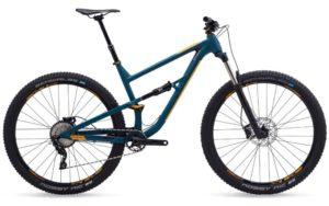 Sepeda Gunung Polygon SISKIU T7 2019