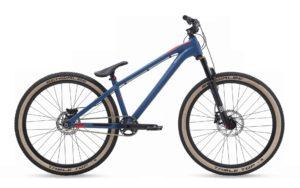 Sepeda Gunung Polygon TRID 2019